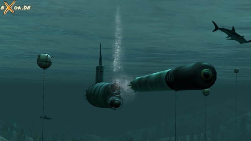 Battlestations: Pacific - 06