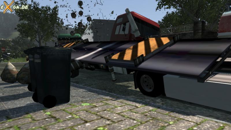 Alarm für Cobra 11: Crash Time - x360_1