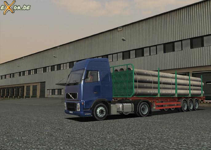 Euro Trucker - ets_5_5