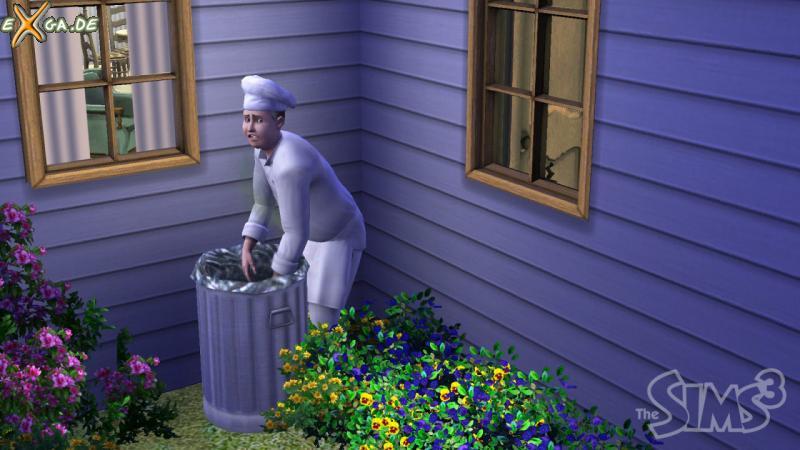 The Sims 3 - screenshot_5_big