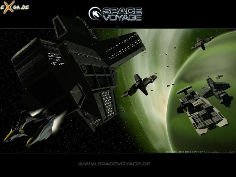 Space Voyage - 1280_escort
