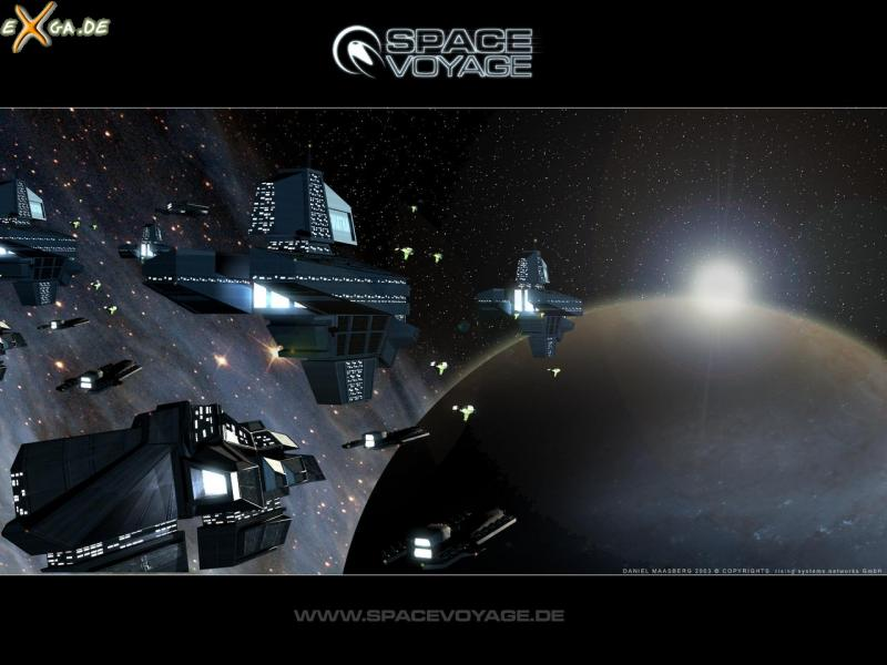Space Voyage - 1280_newworld