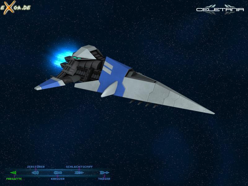 Celetania - seccts_Ship_fregatte_de