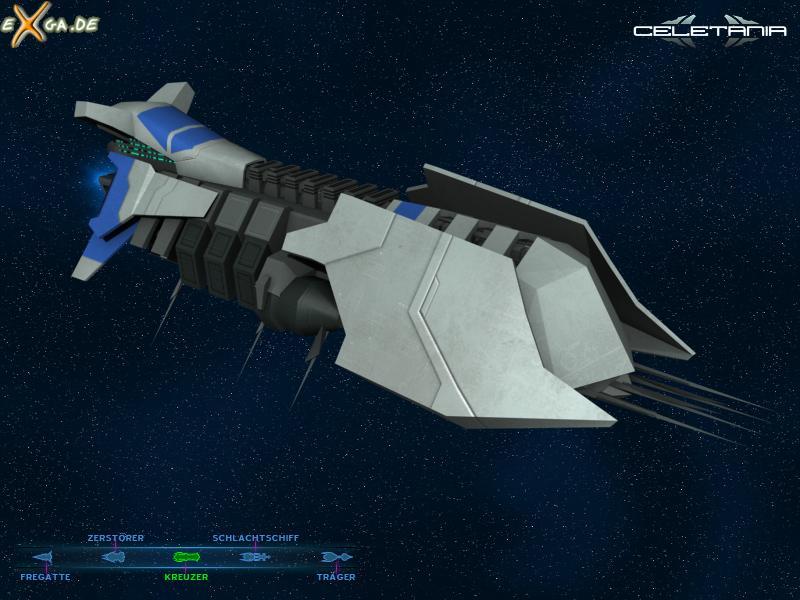 Celetania - seccts_Ship_kreuzer_de