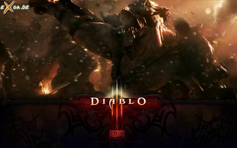 Diablo 3 - wall2-1920x1200