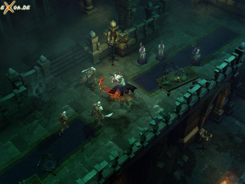 Diablo 3 - Diablo_3_Screen1