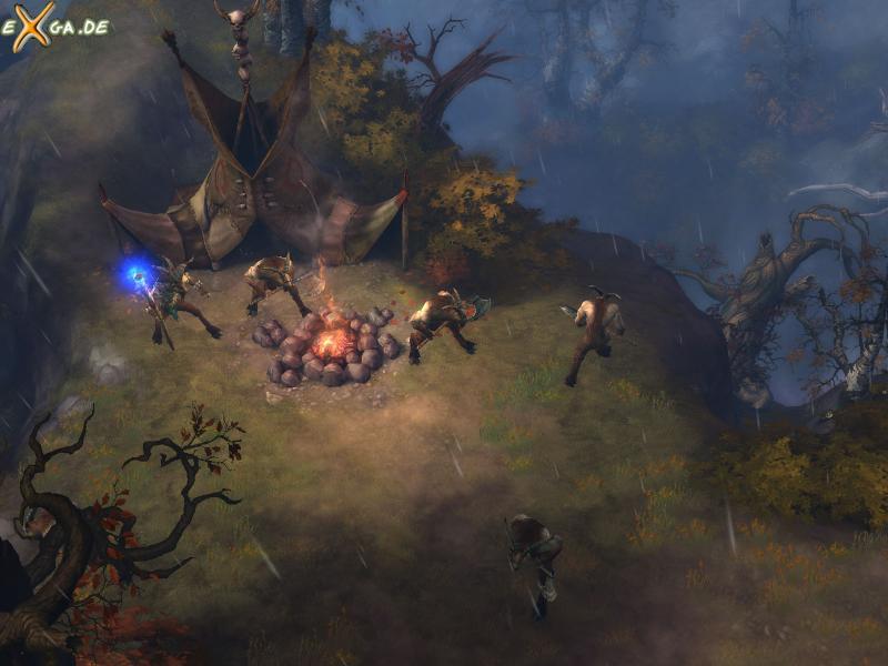 Diablo 3 - Diablo_3_Screen6