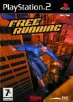 Free Running - Infos, Release und Trailer auf eXga nun zu finden