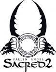 Sacred 2: Fallen Angel - Multiplayer Arena wird auf der GC zu finden sein