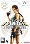 Tomb Raider: Anniversary - Infos zum Xbox360 und Wii Release