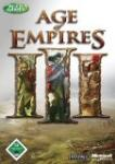 Age of Empires 3 - Patch 1.07