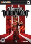 Unreal Tournament 3 - Beta Demo für Windows Version erschienen