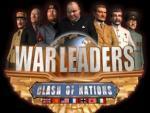 Clash of Nations: Produktmanager steht Community Rede und Antwort