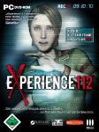 eXperience112 - Seit heute im deutschem Handel