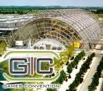 Connect GC: Buchungen freigeschaltet