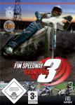 FIM Speedway Grandprix 3 - Rennspiel ab Mittwoch verfügbar