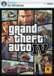 Grand Theft Auto 4 - Die PC Version, Probleme und ihre Lösungen