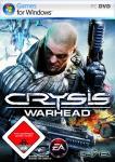 Crysis Wars - Crysis Wars kostenlos spielbar vom 19. bis 28. Dezember