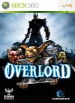 Overlord II - Demo für Xbox 360, endlich wieder fies sein!