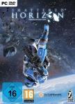 Shattered Horizon - Trailer zum heutigem Release veröffentlicht