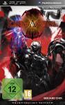 Lord of Arcana - Demoversion des PSP-Rollenspiels kommt vor Weihnachten
