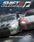 Need for Speed: Shift 2 Unleashed - Release nun bekannt