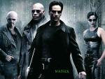 Zwei neue Matrix Filme von Keanu Reaves angekündigt?