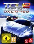 Test Drive: Unlimited 2 - Neuer Trailer zur erstellung von eigenen Autos