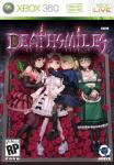 Deathsmiles - Shoot'em Up erscheint am 18.2. in der Deluxe Edition