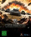 World of Tanks - Kleines Special zum Panzer-Shooter