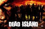 Dead Island - Game erscheint offiziell nicht in Deutschland