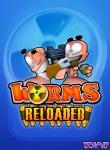 Worms: Reloaded - Trailer und weitere Details für den Nachfolger des Klassikers