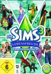 Die Sims 3: Lebensfreude - Addon erscheint am 1. Juni