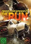 Need for Speed: The Run - Gameplay Trailer auf der E3 veröffentlicht
