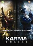 Karma Online: Prisoners of the Dead - Beta des zweiten Weltkrieg Shooters angekündigt
