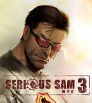 Serious Sam 3 BFE - Trailer zum Folgetitel der Serie veröffentlicht