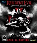 Resident Evil: Operation Raccoon City - Launch Trailer