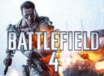 Battlefield 4 Gameplay Video, Informationen zur Demo
