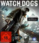 Watch Dogs - DLC 'Bad Blood' erscheint am 30.09.2014