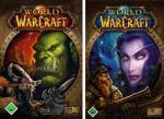 World of WarCraft: v1.12 Patch!