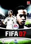 Fifa 07 -