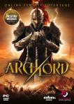 Archlord - neues Bildmaterial, Trailer und Feststehendes Releasedatum