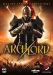 Archlord - Der beste Online Gamer wird in England gekrönt