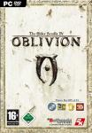 The Elder Scrolls IV: Oblivion - nun auch mit älteren Grafikkarten spielbar