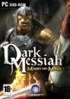 Dark Messiah of Might and Magic - Deutsche Version gekürzt