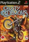 Crusty Demons - Seit heute im Handel