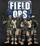 Field Ops - Cebit Preview: Der Shooter wird bei Razer spielbar sein