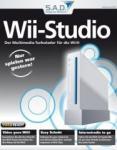 Nintendo`s Wii - Immer noch kein DVD Player, aber Lösungsansätze